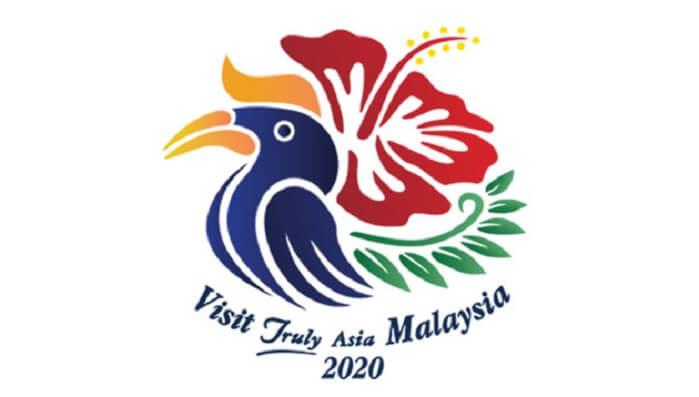 Malajsie cestovního ruchu zahajuje návštěvu Malajsie rok 2020