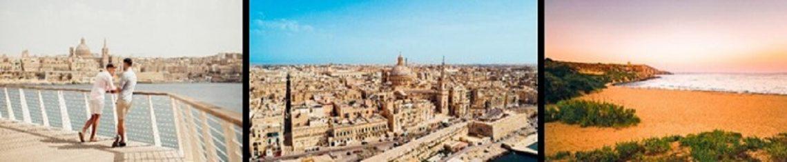 """Autoridade de Turismo de Malta: Quais são as """"notícias"""" deste verão?"""