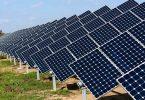 Filippinene turisme destinasjon satt til å kjøre på solenergi