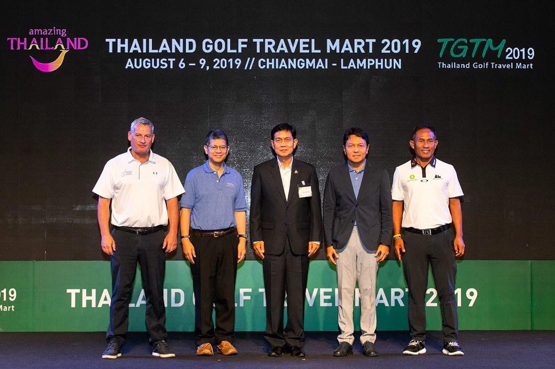 thailand tapolo faimalaga mart 2019 1