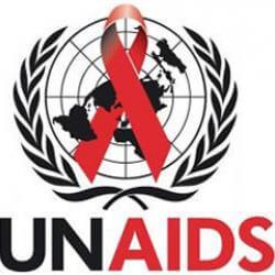 UNAIDS از انتصاب Winnie Byanyima به عنوان مدیر اجرایی جدید استقبال می کند