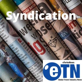 Syndiction eTN