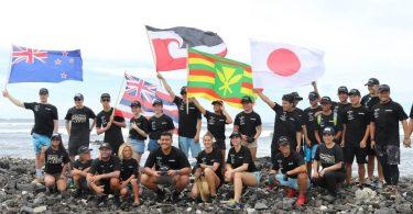 Tinejdžerski eko-ambasadori čiste plastično smeće s havajske obale