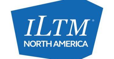 """ILTM Sjeverna Amerika 2019. - """"putovanje dublje"""" za luksuzne putničke agente iz 153 grada"""