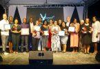 CTO palkitsee kahdeksan Karibian matkailualan yhteisöä kestävän matkailun palkinnoilla