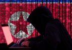 米国財務省は北朝鮮の国が後援する悪意のあるサイバーグループを制裁します
