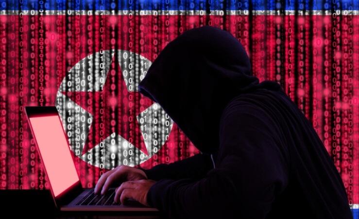 US-Finanzministerium sanktioniert nordkoreanische staatlich geförderte böswillige Cybergruppen