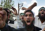 A pulizza di Stoccolma si hè mubilizata per e rivuluzioni musulmane putenziali durante e partite di a cuppa Davis trà Svezia è Israele
