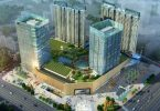 Hilton announced opening of DoubleTree by Hilton Yangzhou