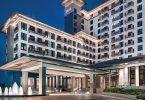 Dusit International fortsetter utvidelsen av Filippinene med nytt dusitD2-hotell