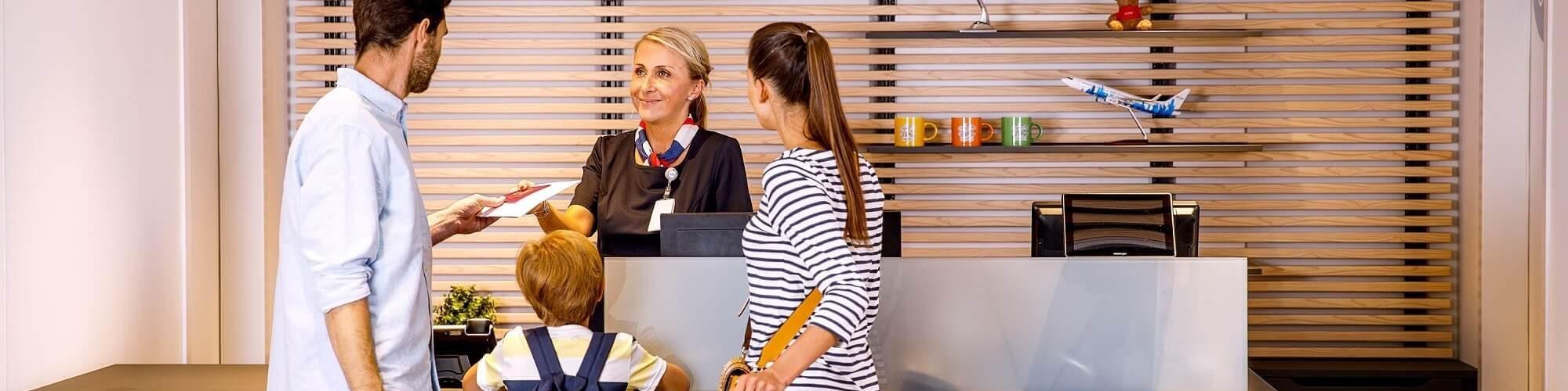 Prague Airport tatalaina le AeroRooms Hotel i tua atu o le tusifolau