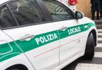 Man shouting 'Allahu Akbar' stabs soldier in throat at Milan Central Station