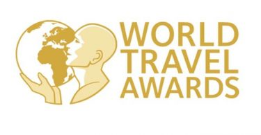 Saint Lucia vies for 4 global titles at 26th Annual World Travel Awards