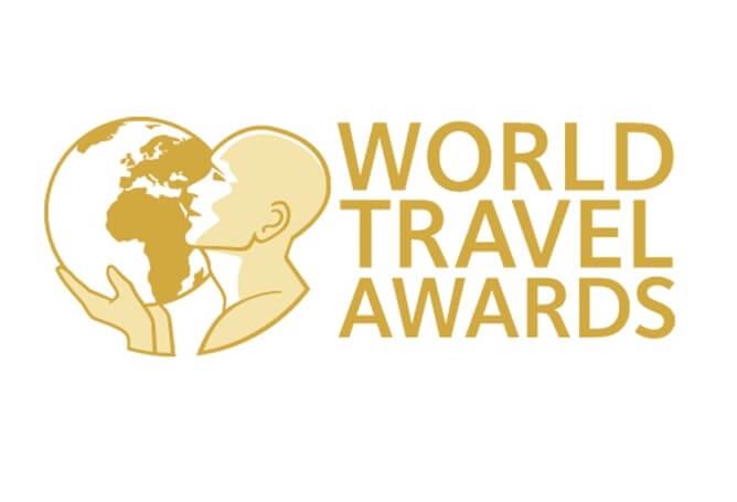 Santa Lúcia concorre a 4 títulos globais no 26º Annual World Travel Awards