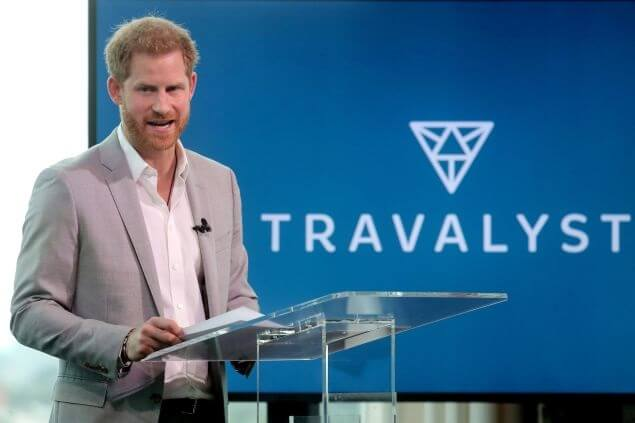 Launch of 'Travalyst' threatens companies which do not become more environmentally minded