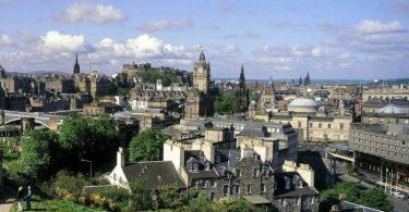Shkurtimet e fondeve në Edinburg sjell largimin e BestCities