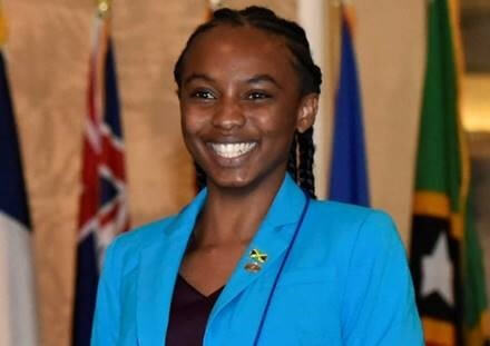 Të rinjtë e Karaibeve për të trajtuar çështjet e udhëtimit inteligjent dhe vendeve të punës për të ardhmen në ngjarjen rajonale të CTO