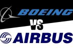 Bring it on: EU ready to slap US with tariffs over Airbus-Boeing row
