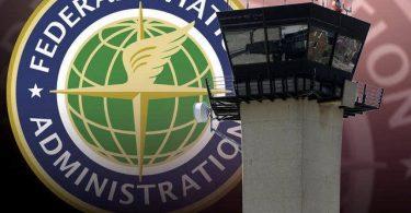 FAA ograničava letove u New Yorku tijekom Generalne skupštine UN-a