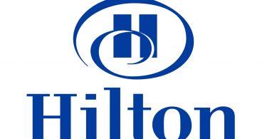 Hilton dosahuje 100 milníků v hotelech v Africe