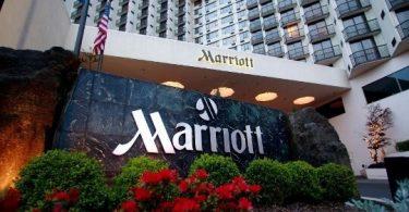 Marriott International agregará 40 nuevos hoteles en África para 2023