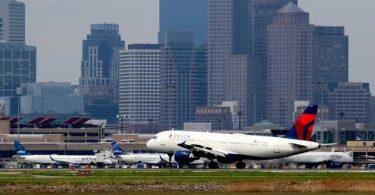 Delta Air Lines agrega un nuevo servicio a Roma desde el Aeropuerto Internacional Logan de Boston