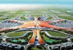 با آماده شدن پکن برای افتتاح بزرگترین مرکز هوایی جهان ، قدیمی ترین فرودگاه چین تعطیل می شود