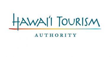 Havaijin matkailuvirasto myöntää rahoitusta luonnonvarojen ohjelmille