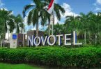Accor да го воведе брендот Новотел во Демократска Република Конго
