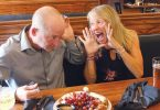 Seattle and Portland restaurant noise levels catch up to New York City and San Francisco