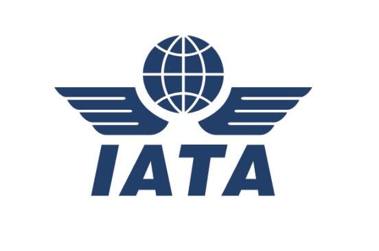 IATA ເປີດຕົວຂະບວນການຄວາມຫຼາກຫຼາຍຂອງບົດບາດຍິງຊາຍ