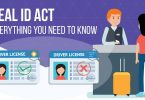 Millions of Americans could be affected by REAL ID deadline in 2020