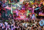ایبیزا با بیشتر تمایزات شبانه به مقصد گردشگری تبدیل می شود