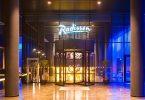 Radisson Hotel Group აპირებს ახალ ზელანდიაში ოთხი ახალი სასტუმროს შესვლას