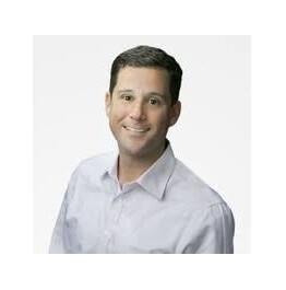 Forum Outlook Sektor Pariwisata CTO: Wawancara karo Mike Pezzicola saka JetBlue