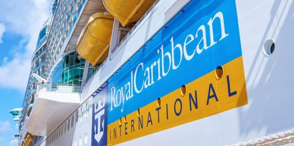 Royal Caribbean Cruises launches relief effort for Bahamas