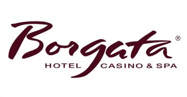 Borgata Hotel Casino & Spa announces $14 million investment