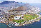 Cape Town do Južne Afrike dio godišnjeg mirovnog samita kao rješenje nasilja