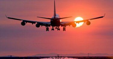 IATA: Meki start do vrhunca razdoblja putovanja