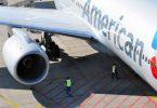 Monteur fan American Airlines, Abdul-Majeed Marouf Ahmed Alani, saboteart fleantúch mei 150 minsken oan board
