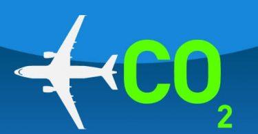 Budgetflyselskaber kan blive offer for klimabeskyttelse i Tyskland