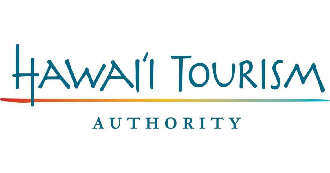 Toerisme Autoriteit Hawaï makket kampanje út om besikers te oplieden