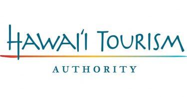 Туристическият орган на Хаваите провежда кампания за обучение на посетителите
