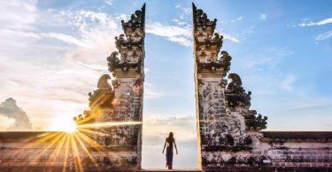 Top instagrammable destinationer og oplevelser for 2019 afsløret