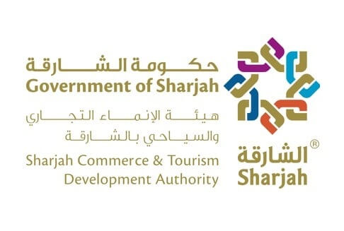Sharjah haluaa lisää venäläisiä turisteja vuonna 2019