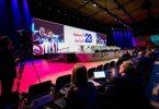 UNWTO: n yleiskokous avautuu kestävän kehityksen ja innovaatioiden kärjessä