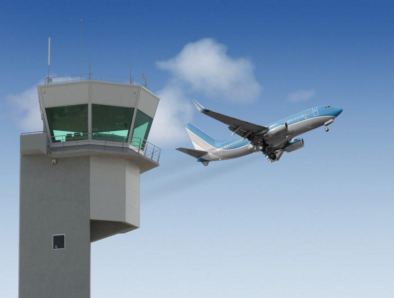 Օդանավակայանների աճող զարգացման պատճառով մինչև 10 թվականը օդային երթևեկության կառավարման շուկան կգերազանցի 2025 միլիարդ դոլարը