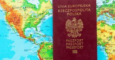 Společnost US Travel vítá bezvízový program pro Polsko