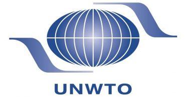 यूएनडब्ल्यूटीओ और ग्लोबलिया ने द्वितीय ग्लोबल टूरिज्म स्टार्ट-अप प्रतियोगिता का शुभारंभ किया