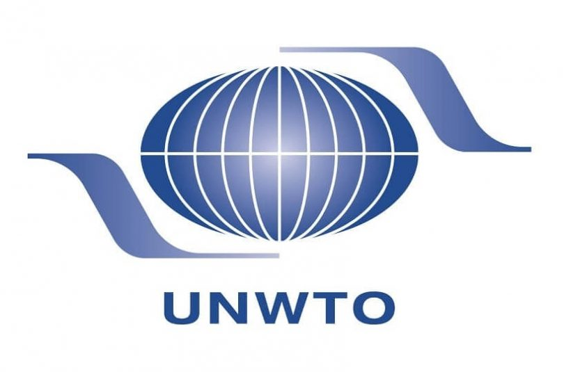 UNWTO i Globalia pokreću 2. globalno natjecanje za pokretanje turizma